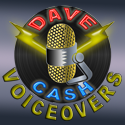 voice over, voiceover, voice over talent, voiceover talent, voice, talent, voice actor, radio commercials, television commercials, corporate narration, corporate training videos